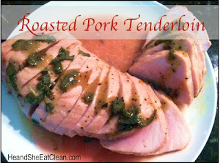 Roasted-Pork-Tenderloin-Eat-Clean-Recipe-Tosca-Reno-He-and-She-Eat-Clean-Modern-Pilgrim-Healthy-Thanksgiving-Christmas-Holiday.jpg