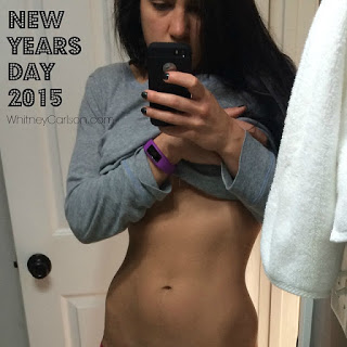 whitney-carlson-he-and-she-eat-clean-new-years-day-abs.jpg
