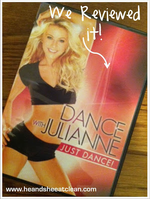 dance-with-julianne-hough-dancing-with-the-stars-champion-star-of-rock-of-ages-safe-haven-footloose-he-she-eat-clean-dvd-review-workout.jpg