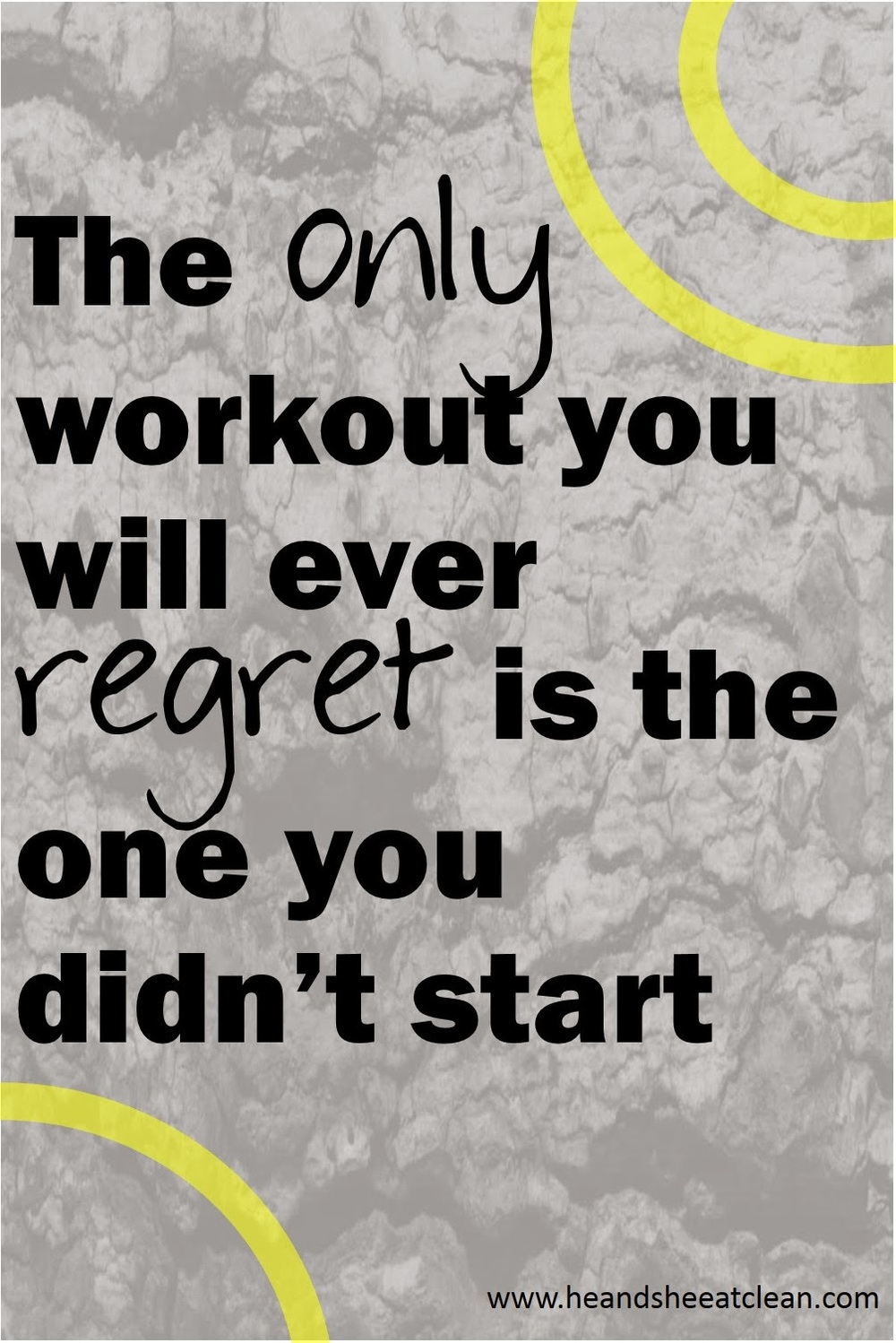 free-iPhone-background-wallpaper-encouraging-new-year-new-you-make-a-change-workout-fitness-resolution-regret-gym-he-she-eat-clean.jpg