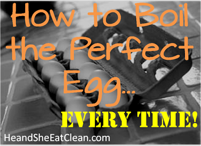 how_to_boil_the_perfect_egg_every_time_he_and_she_eat_clean.png