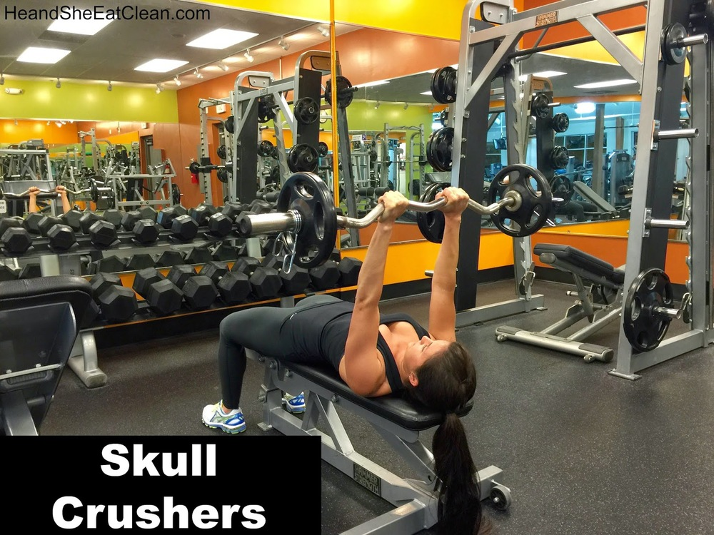 skull-crushers-workout-fitness-lift-weights-he-and-she-eat-clean-she-sweats-workout-plan-fitness-lifestyle-triceps-exercise-arms.jpg