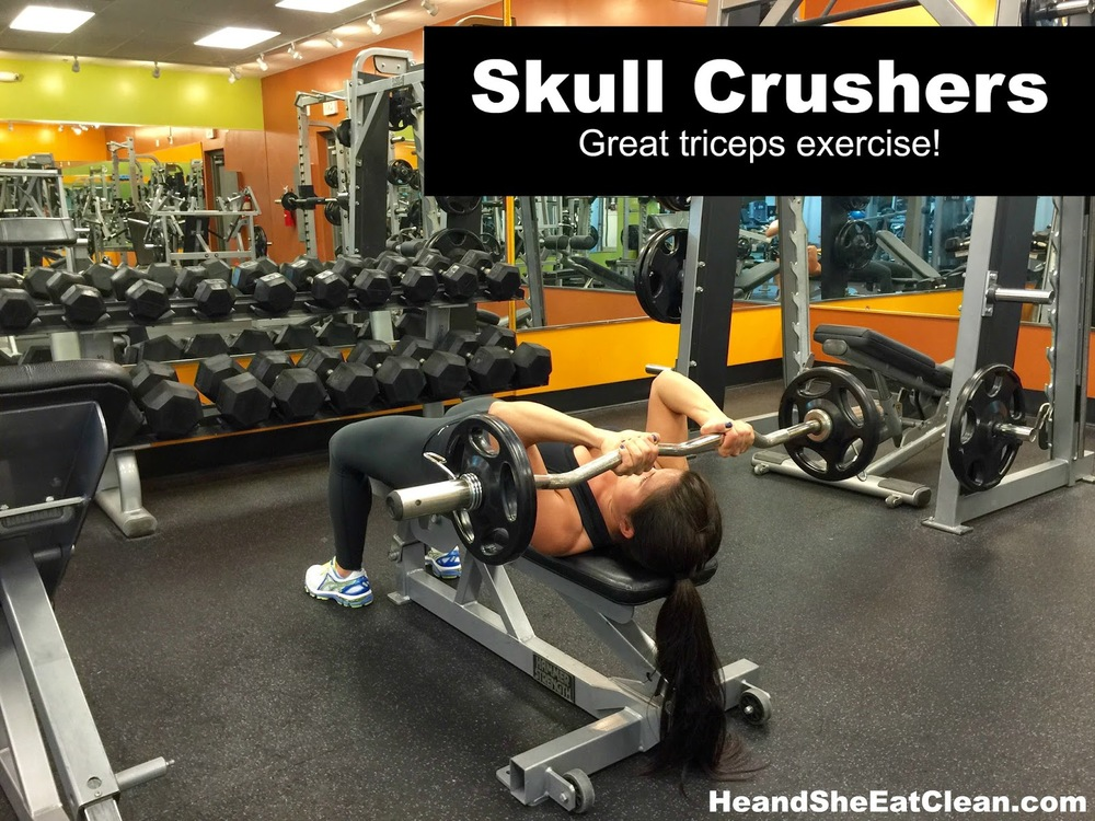 skull-crushers-workout-fitness-lift-weights-he-and-she-eat-clean-she-sweats-workout-plan-fitness-lifestyle-triceps-exercise.jpg