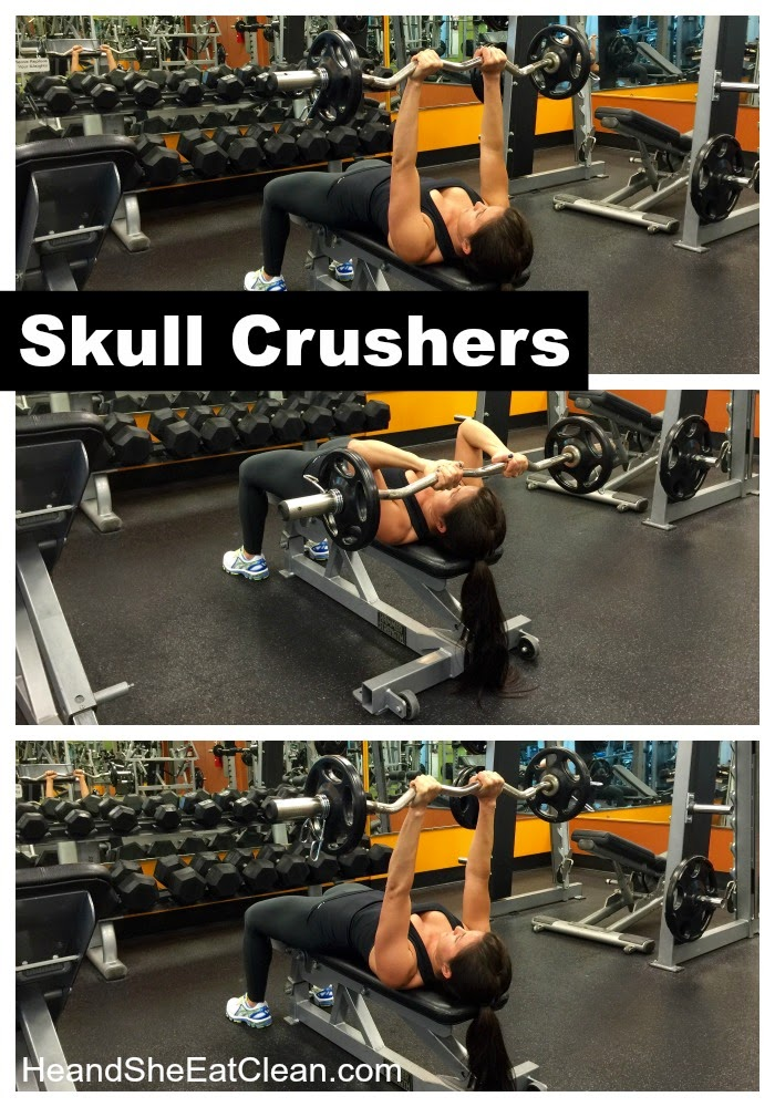 skull-crushers-workout-fitness-lift-weights-he-and-she-eat-clean-she-sweats-workout-plan-fitness-lifestyle-triceps-collage.jpg