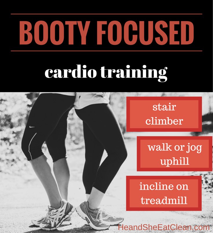 booty-focused-cardio-training-he-and-she-eat-clean-burn-calories-blast-fat-healthy-diet-she-sweats-transformation-glutes-HIIT.png