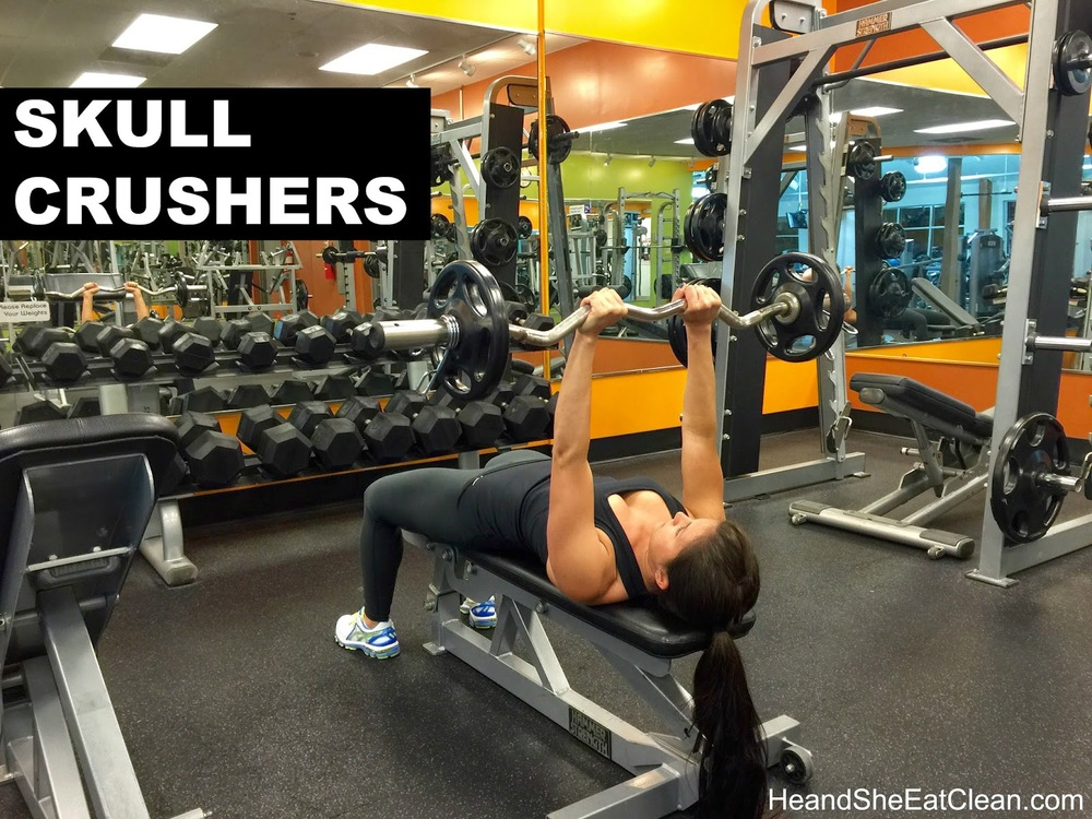 skull-crushers-workout-fitness-lift-weights-he-and-she-eat-clean-she-sweats-workout-plan-fitness-lifestyle-triceps.jpg