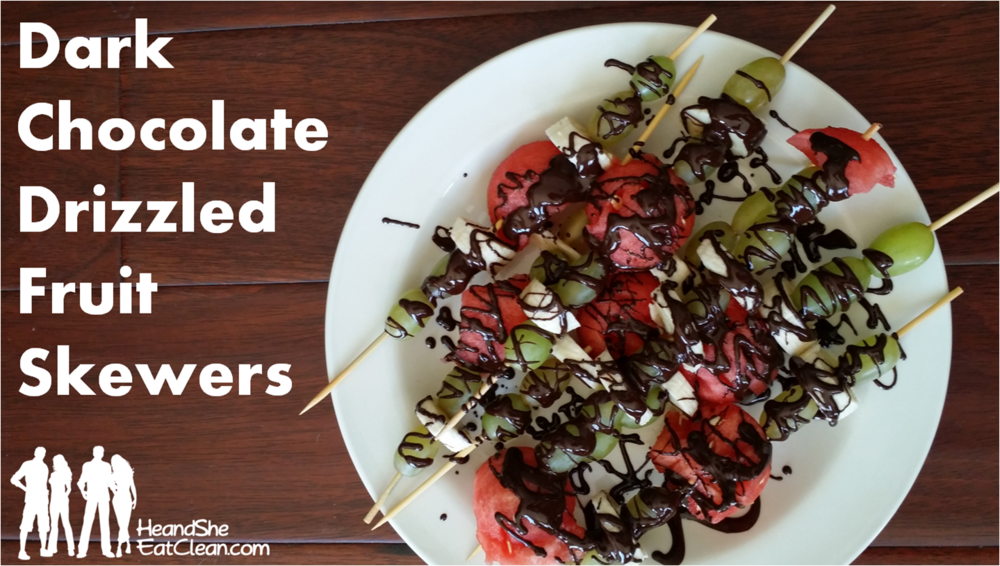dark-chocolate-drizzled-fruit-skewers-he-and-she-eat-clean-dessert-treat-healthy-logo.png