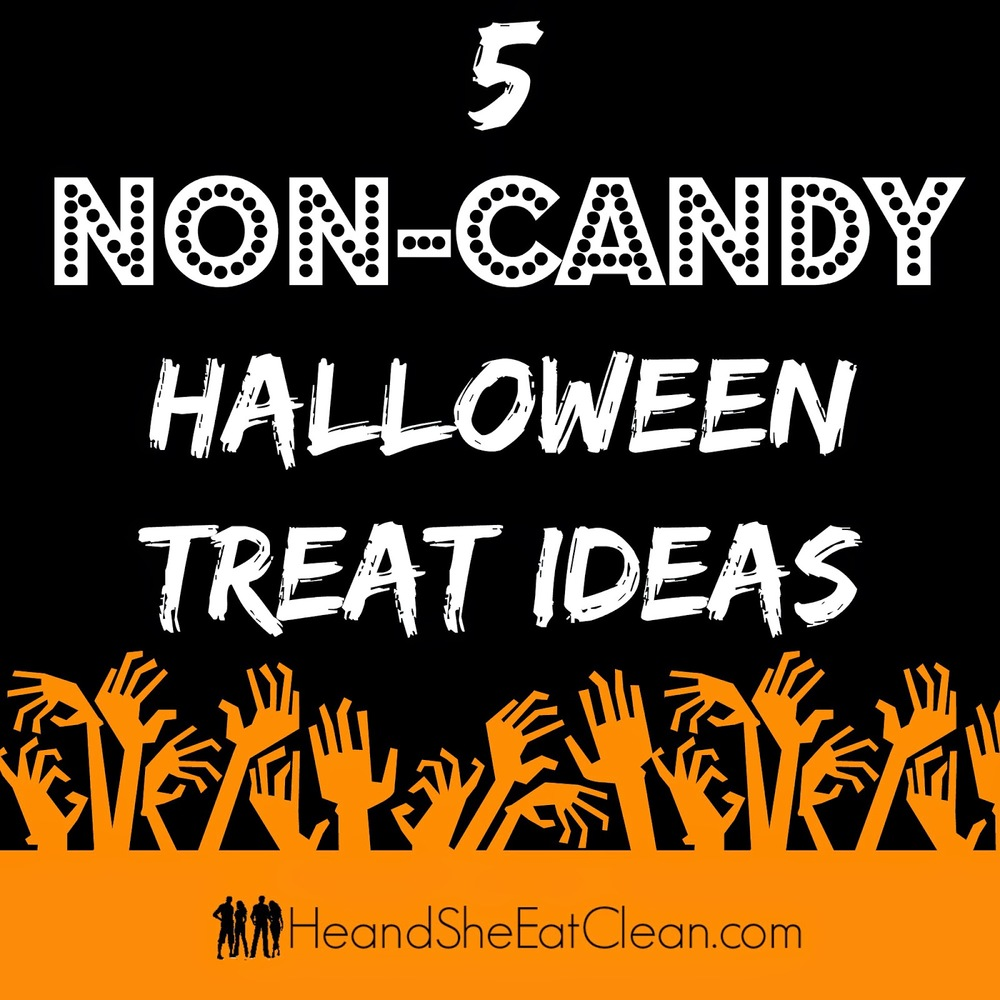 halloween-non-candy-treat-ideas-he-and-she-eat-clean-trick-or-treating-healthy-options-holiday-fall-fun.jpg