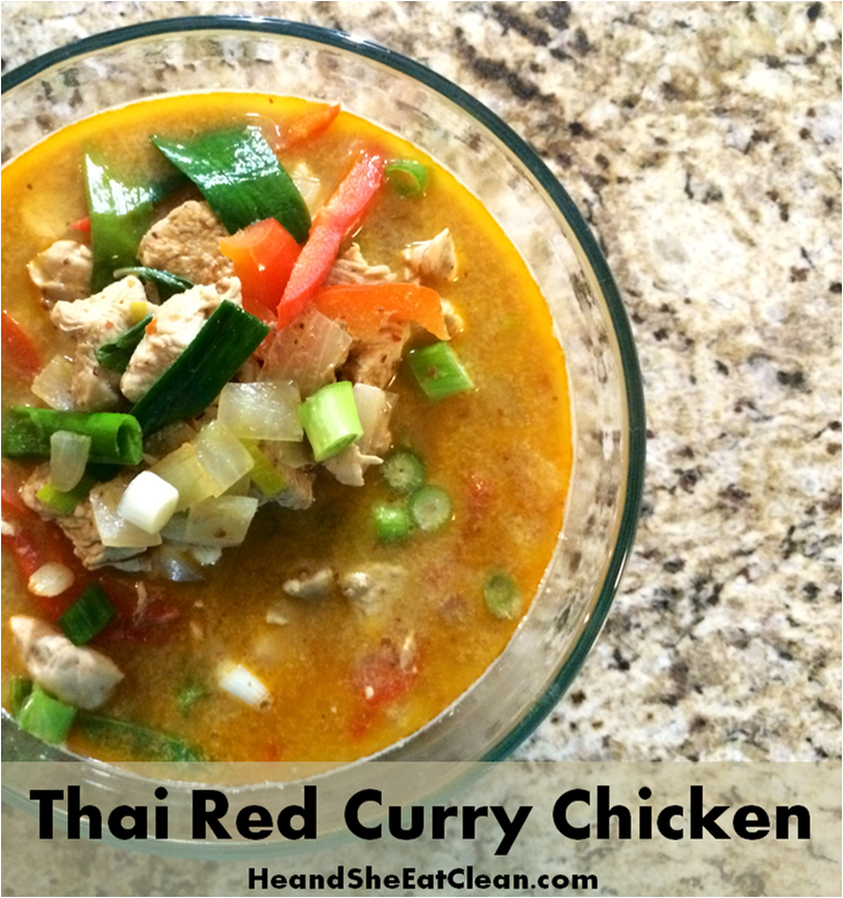 healthy-thai-red-curry-chicken-he-and-she-eat-clean-vegetables-protein-diet-yum.png