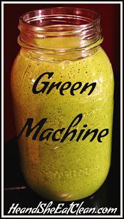Green_Machine_Eat_Clean_Clean_Eating_Juice_Vegetables_Close_Up.jpg