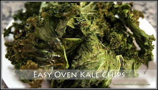 Easy_Oven_Kale_Chips_Baked_Snacks_Clean_Eating_Healthy_Olive_Oil_Sea_Salt_Pepper_Great_for_Kids_Natural_Diet_He_and_She_Eat_Clean.jpg