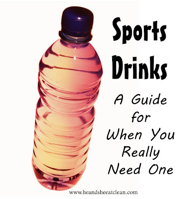 recipe_for_making_a_sports_drink_when_you_need_to_drink_one_guide_suggestion_gatorade_smart_water_he_and_she_eat_Clean.jpg