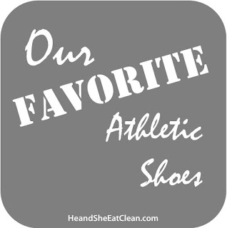athletic-shoes-cute-functional-trainers-sneakers-kicks-cross-running-he-and-she-eat-clean-fitness-workout-trail.jpg