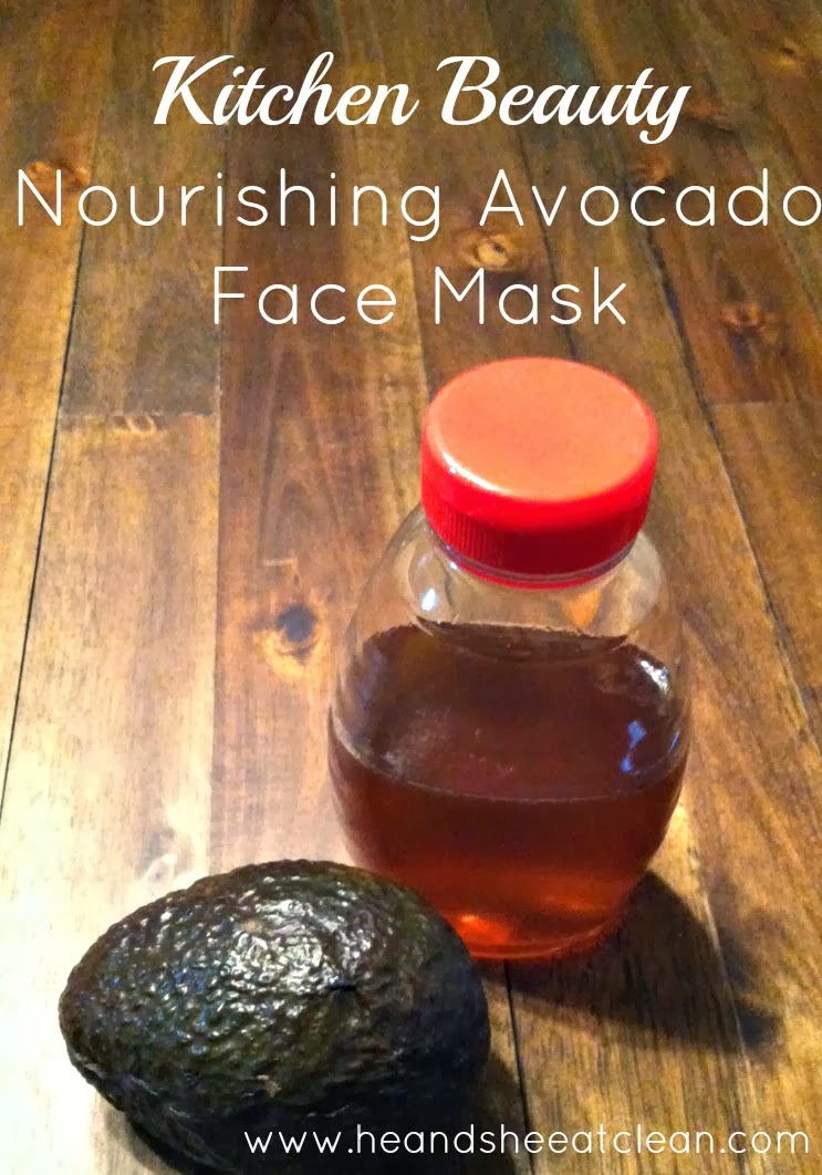 use-items-in-your-kitchen-no-chemicals-make-your-own-diy-do-it-yourself-clean-beauty-products-avocado-honey-nourishing-moisturizing-facial-face-mask-recipe-he-and-she-eat-clean.jpg
