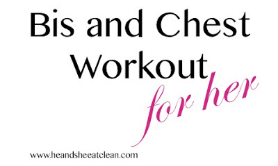 bis-and-chest-workout-for-women-he-and-she-eat-clean.jpg