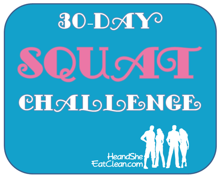 30-day-squat-challenge-calendar-he-and-she-eat-clean-booty-butt-workout-fitness-healthy-main-picture.png
