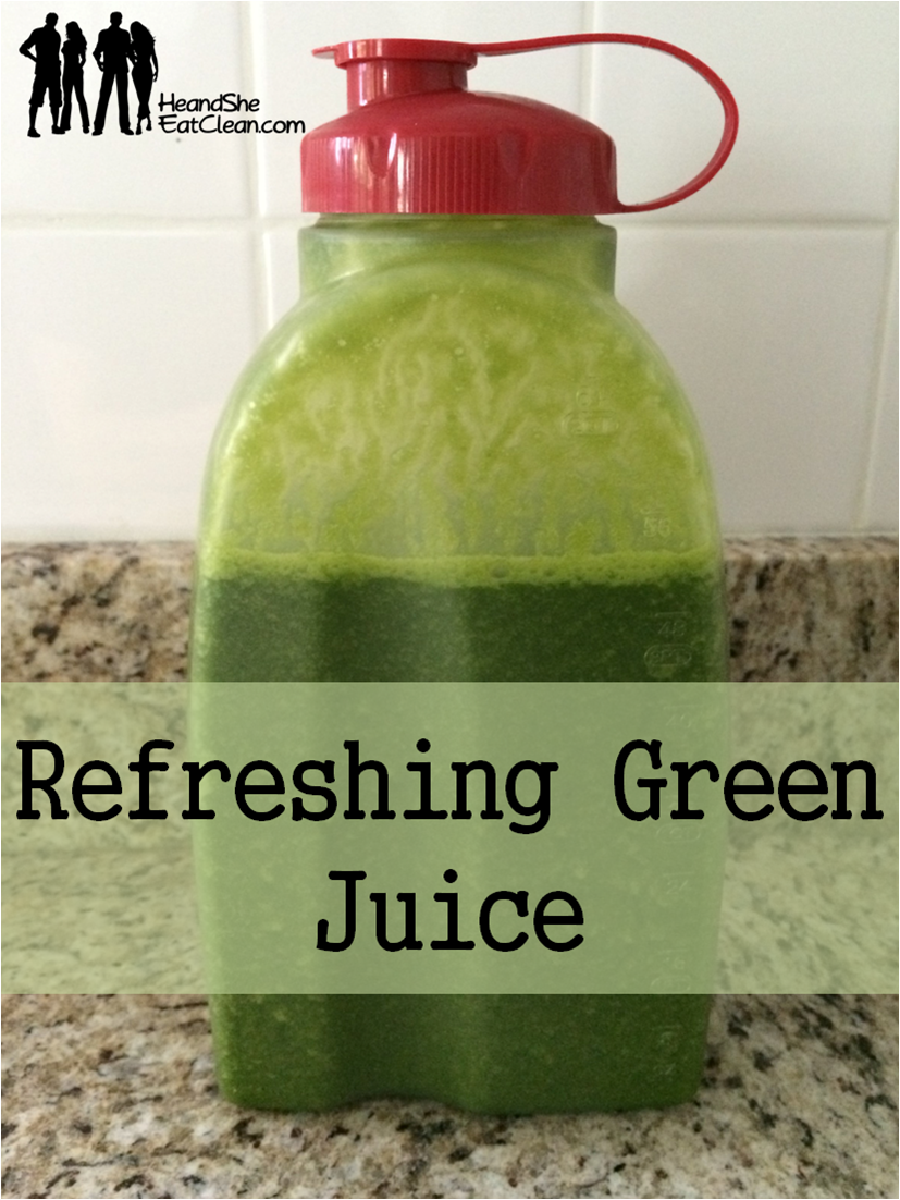 refreshing-green-juice-he-and-she-eat-clean-recipe-vegetables-drink-close-up.png