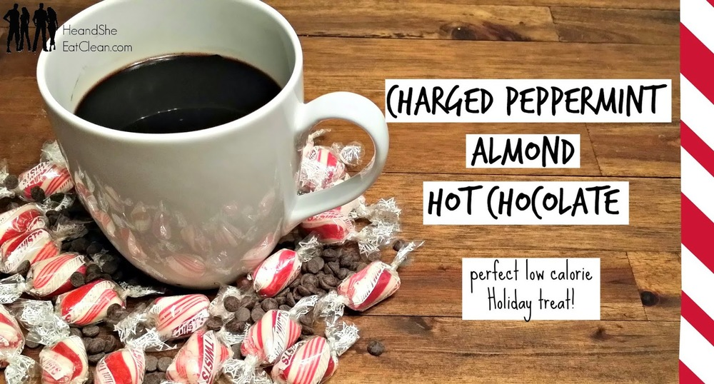 charged-peppermint-mocha-coffee-drink-hot-cocoa-chocolate-stevia-sweet-drops-SweetLeaf-leaf-all-natural-almond-milk-he-she-eat-clean-eating-healthy-low-calorie-christmas-holiday-drink-2.jpg