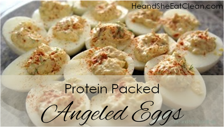 protein-packed-angeled-eggs-he-and-she-eat-clean-side-holiday-healthy-recipe-logo.png
