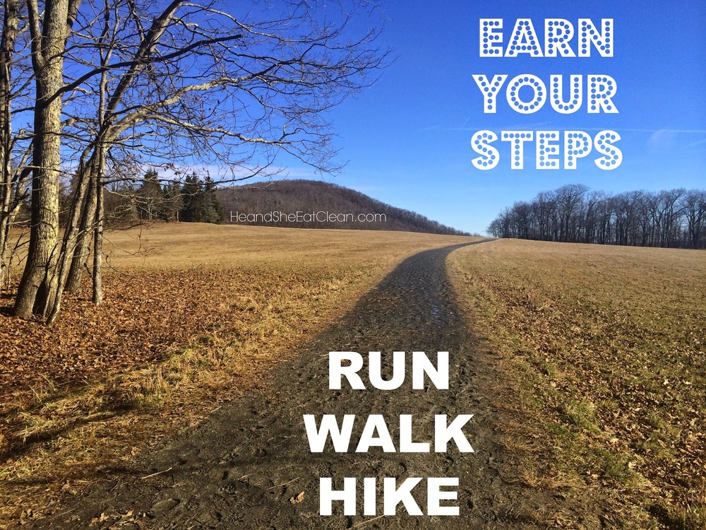 earn-your-steps-ad-be-active-run-walk-hike-he-and-she-eat-clean-fitness-workout.jpg