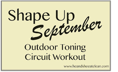 Outdoor-circuit-workout-shape-up-september.jpg
