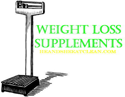 Weight_Loss_Supplements_He_And_She_Eat_Clean.png