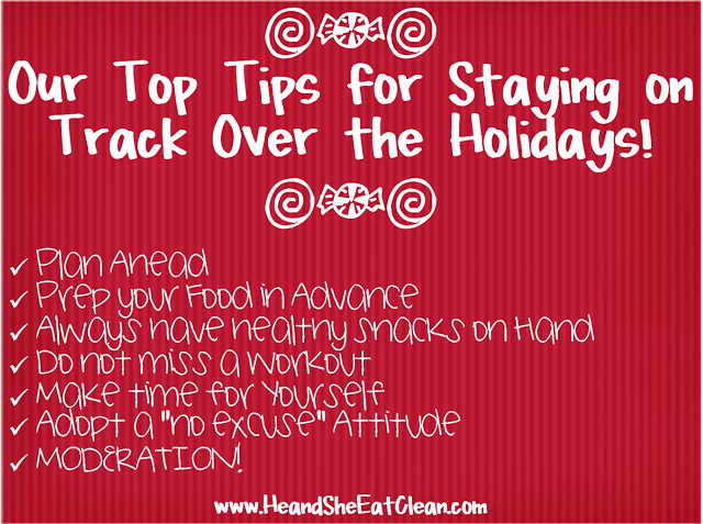 our-top-tips-for-staying-on-track-over-the-holidays-he-and-she-eat-clean.png