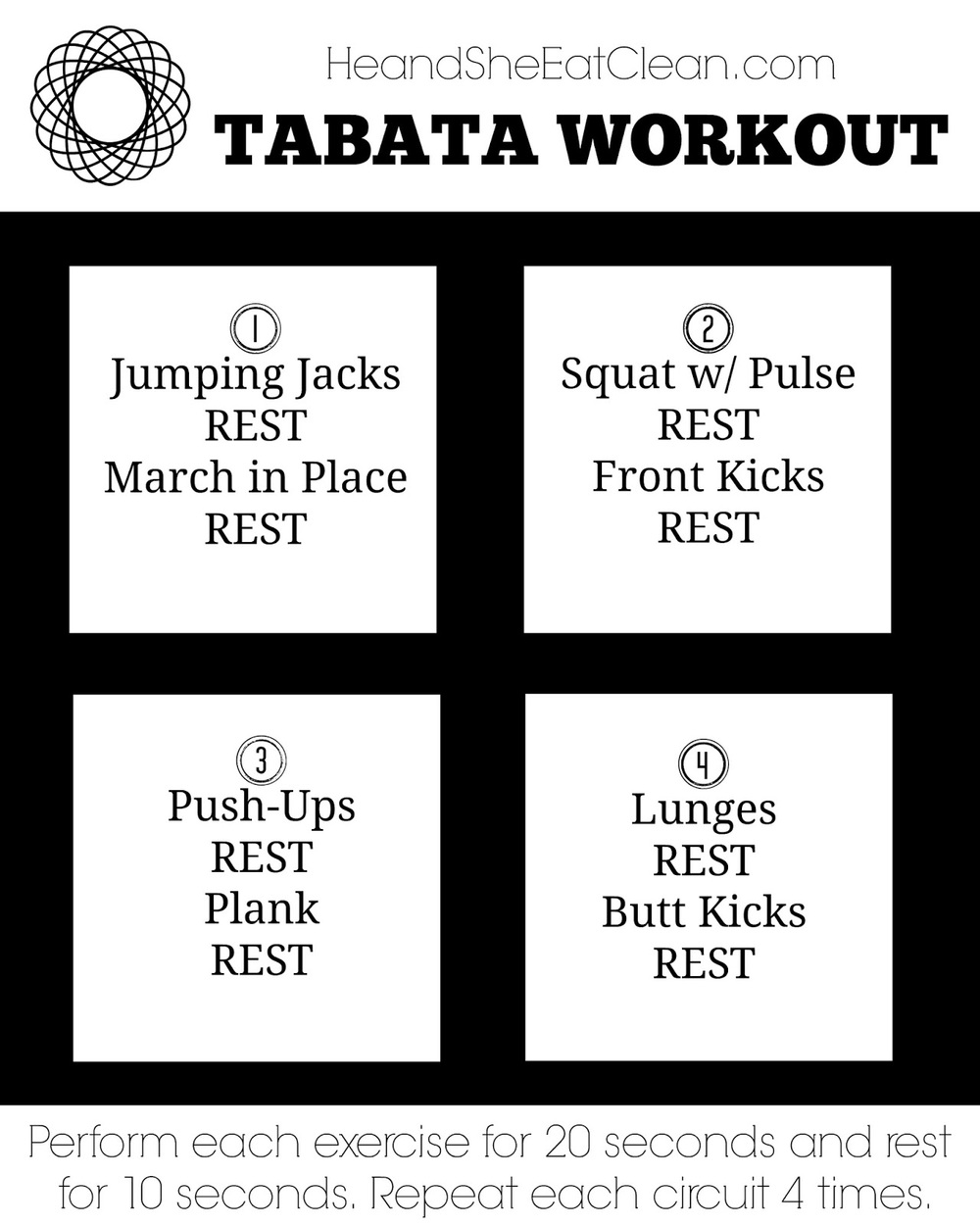tabata-workout-he-and-she-eat-clean-fitness-circuit-training-diet-exercise-lose-weight-tone-healthy.jpg