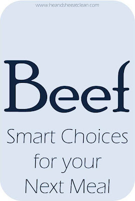 Beef_Smart_choices_for_your_next_Meal_whats_really_for_dinner_different_cuts_of_beef_about_meat_eating_eat_clean_he_and_she.jpg