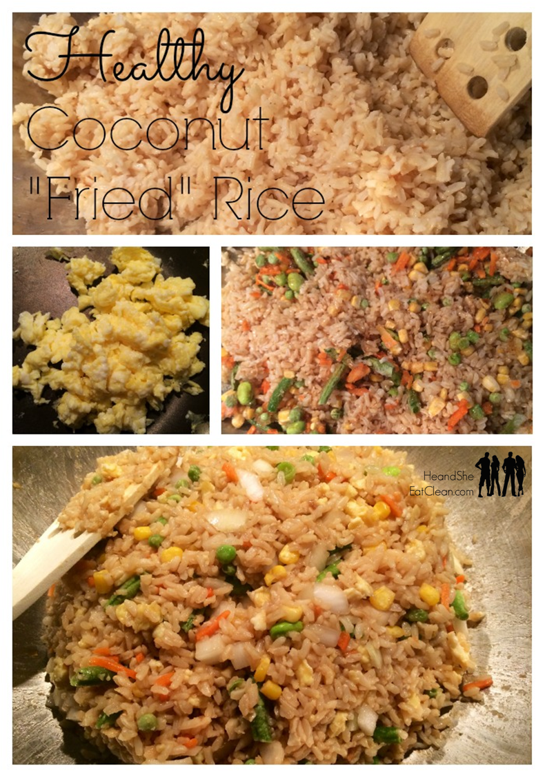 healthy-coconut-fried-rice-he-and-she-eat-clean-clean-eating-food-healthy-diet.jpg.png