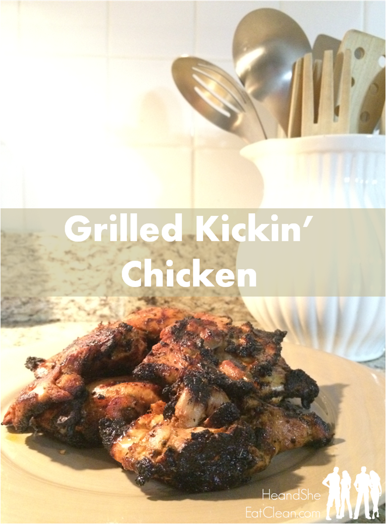 grilled-kickin-chicken-he-and-she-eat-clean-recipe-summer-fit-food-fitness-healthy-main-dish-close-up.png