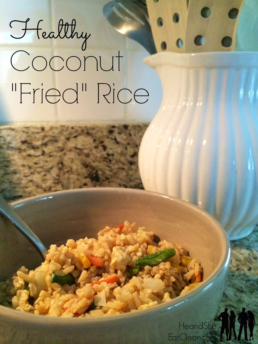healthy-coconut-fried-rice-he-and-she-eat-clean-healthy-diet-food.jpg