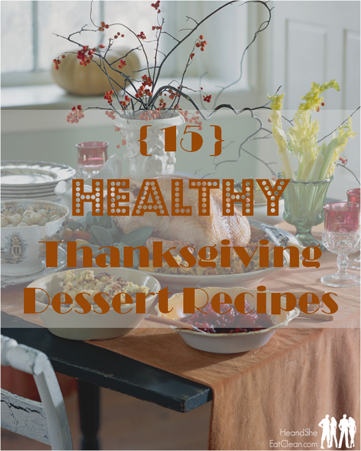 healthy-thanksgiving-dessert-recipes-holiday-he-and-she-eat-clean-treat-cookie-cake-sugar-yum.png