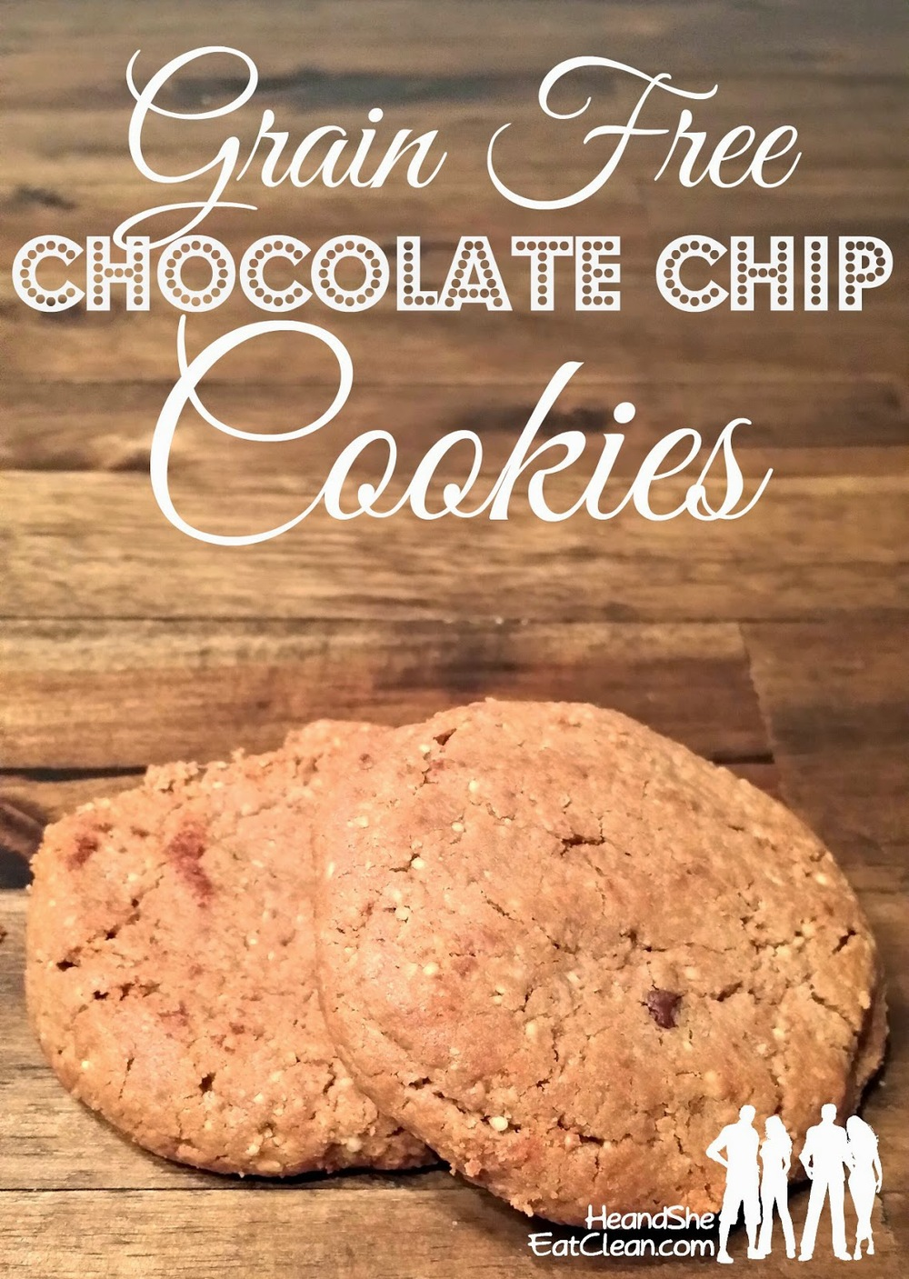 Grain-Gluten-Free-Chocolate-Chip-Cookies-Dessert-Recipe-He-She-Eat-Clean-2.jpg