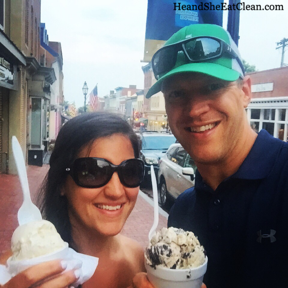 he-and-she-eat-clean-scott-whitney-carlson-travel-balance-moderation-ice-cream-annapolis-maryland-adventure-lifestyle-fitness.PNG