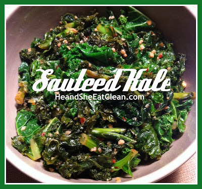 sauteed_kale_eat_clean_he_and_she_eat_clean+(3).jpg
