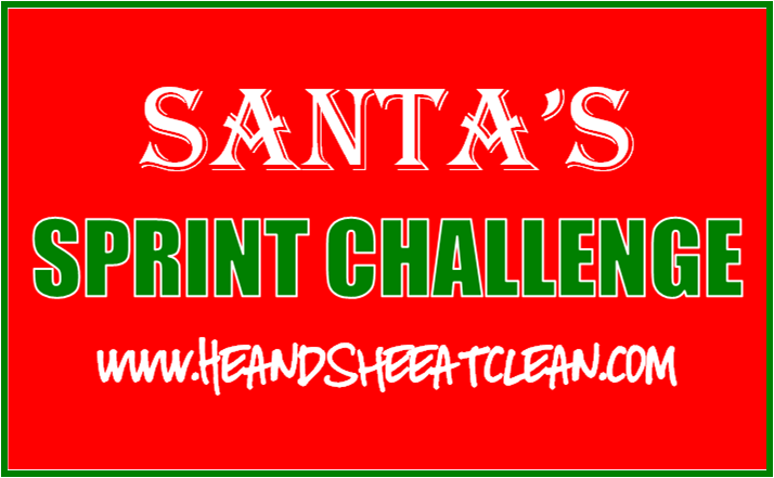 santas-sprint-challenge-december-fitness-workout-healthy-running-runner-mrtt-he-and-she-eat-clean-main-pic.png