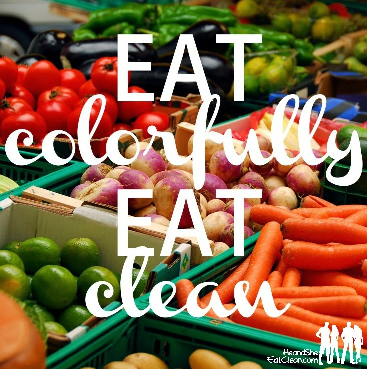 eat-colorfully-eat-clean-vegetables-he-she-eat-clean.jpg