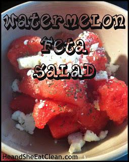 watermelon_feta_salad_he_and_she_eat_clean.JPG