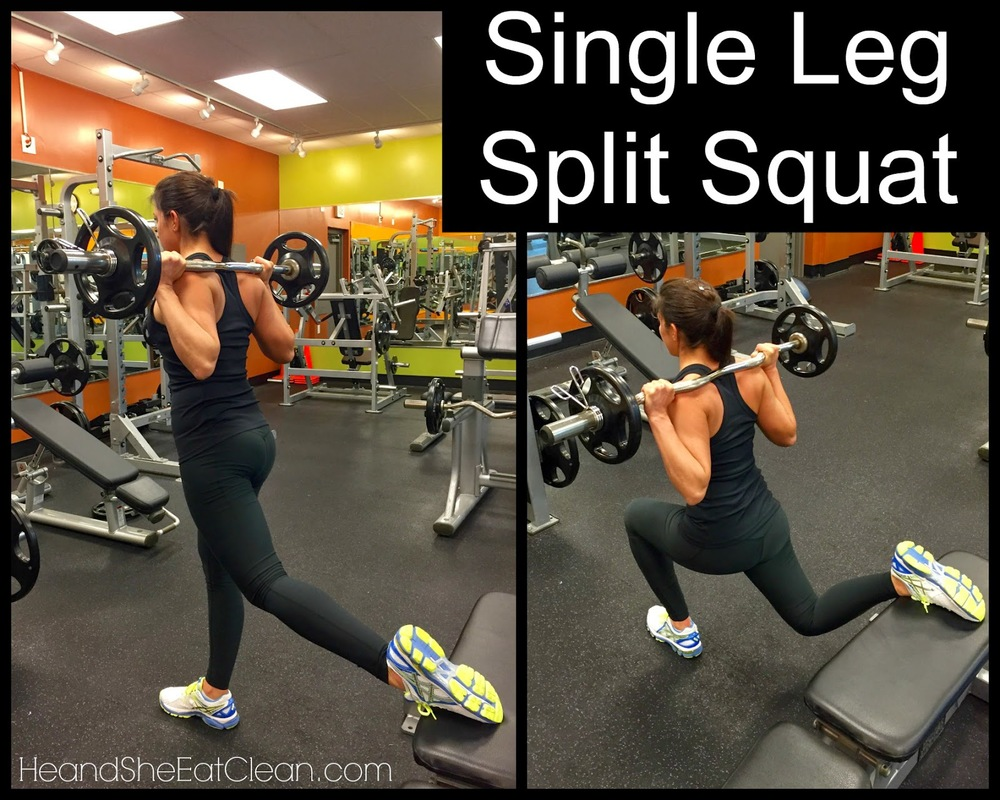 single-leg-split-squat-workout-fitness-lift-weights-he-and-she-eat-clean-she-sweats-workout-plan-fitness-lifestyle-legs-glutes-collage.jpg