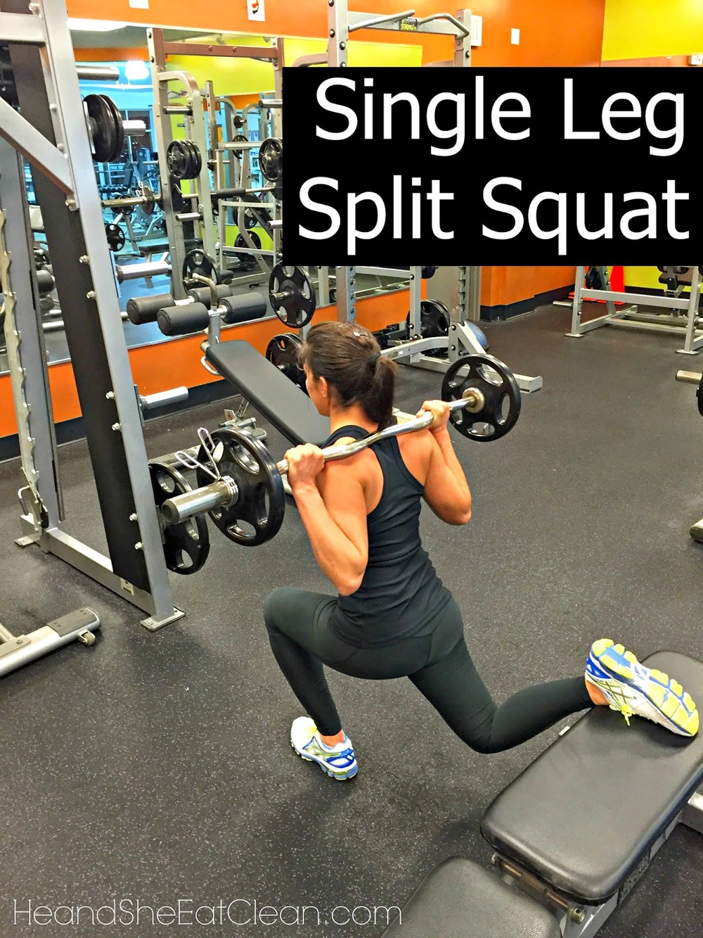 single-leg-split-squat-workout-fitness-lift-weights-he-and-she-eat-clean-she-sweats-workout-plan-fitness-lifestyle-legs.jpg