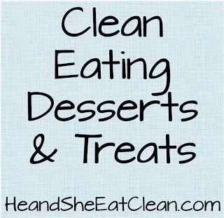 desserts_treats_recipes_he_and_she_eat_clean.png