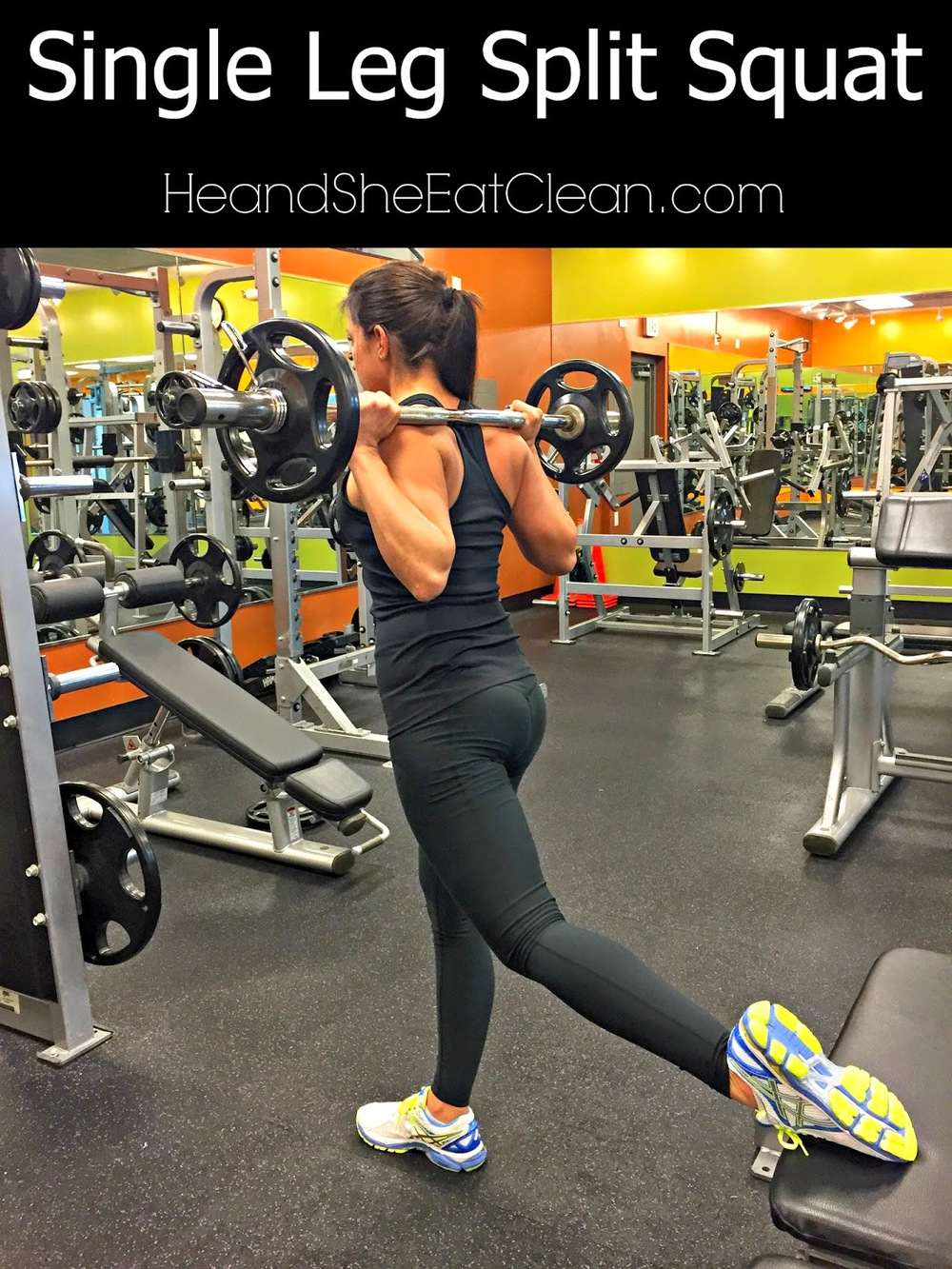 single-leg-split-squat-workout-fitness-lift-weights-he-and-she-eat-clean-she-sweats-workout-plan-fitness-lifestyle.jpg