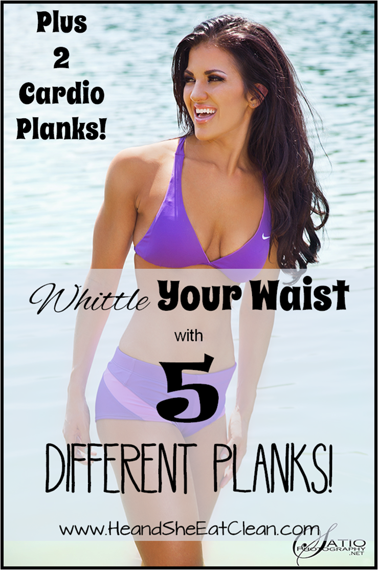 whittle-your-waist-with-5-different-planks-he-and-she-eat-clean-fitness-picture-challenge.png