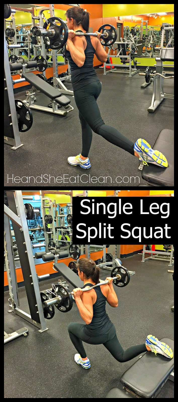 single-leg-split-squat-workout-fitness-lift-weights-he-and-she-eat-clean-she-sweats-workout-plan-fitness-lifestyle-legs-glutes-collage-booty.jpg