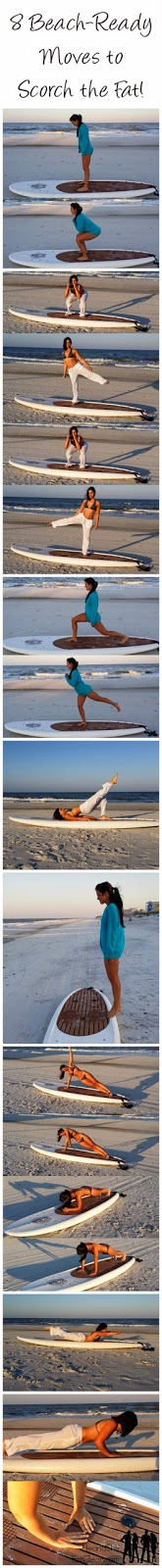 8-Fat-Scorching-Moves-You-Can-Do-On-the-Beach-Vacation_he_she-Eat-Clean.jpg