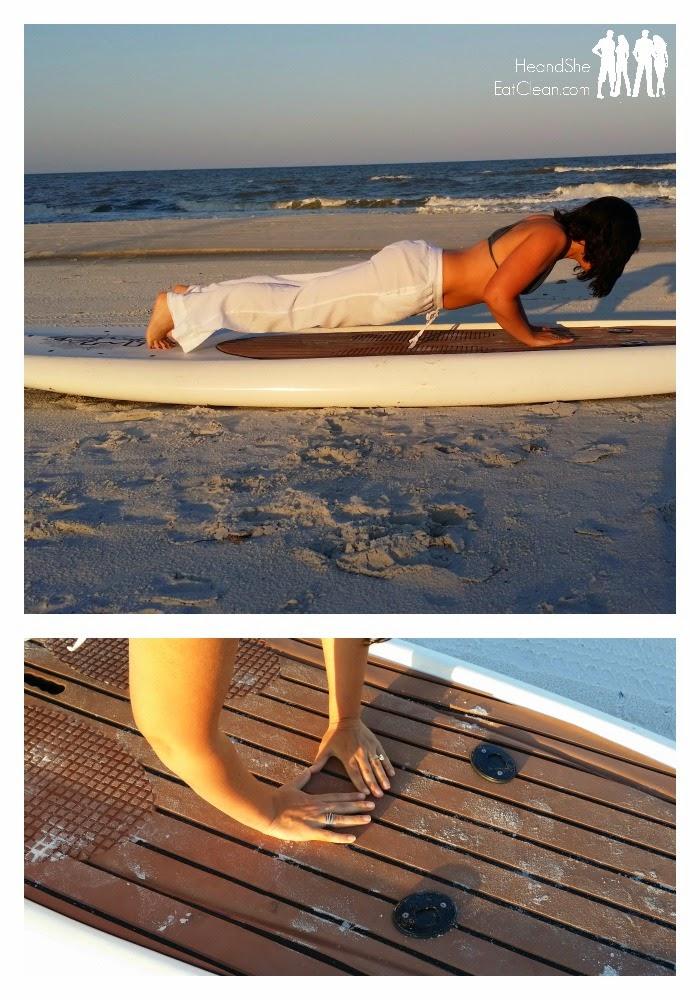 beach-workout-narrow-pushups-he-and-she-eat-clean.jpg