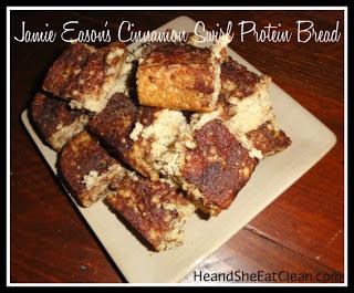 Clean+Eating+Jamie+Eason+Cinnamon+Swirl+Protein+Bread+Main+Image.jpg