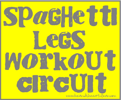 spaghetti-legs-workout-circuit-he-she-eat-clean-fintess-exercise-routine-weight-loss-lower-body-focus-at-home-easy-to-do-in-gym.jpg