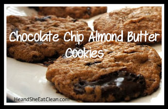 Clean_Eating_Chocolate_Chip_Almond_Butter_Cookies.JPG
